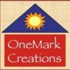 debonemarkcreations