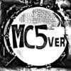 Jim Mc5ver